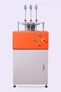 熱變形維卡溫度測定儀