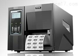 博思得TX系列工业条码打印机