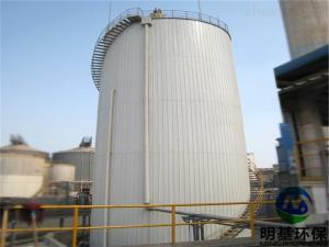 自贡市IC厌氧反应器