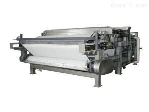 太原市板框压滤机专业生产厂家