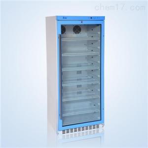 干式恒溫箱