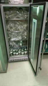 手術室干式恒溫箱