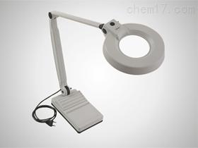 MARVISION 130 WR Mahr 光学测量仪系列