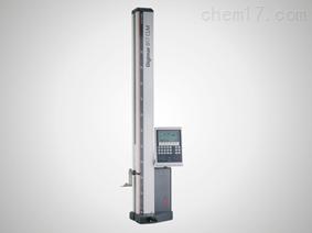 DIGIMAR 817 CLM Mahr 高度测量仪系列