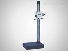 DIGIMAR 814 G Mahr 高度测量仪系列