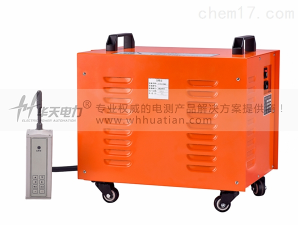 HTJL-H 高精度SF6气体检漏仪(定量)