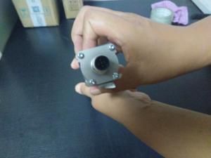 BTL6-A110-M0508-A1-S115 外置式测量传感器