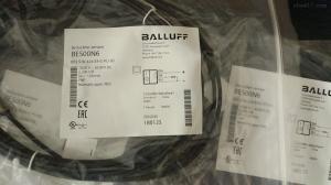 BTL5-A11-M0750-P-S32 传感器防撞定位数据传输用巴鲁夫 解决
