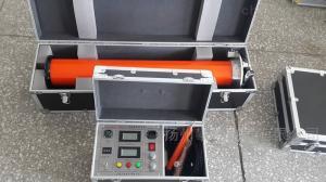ZGF-120KV直流高压发生器