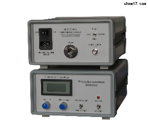 PDM2 荧光、磷光示踪剂检测仪
