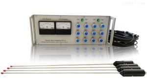 PC6M型 多通道颗粒浓度测量仪