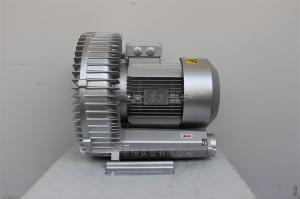 台湾旋涡式气泵
