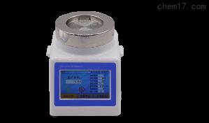 MAS-1 空气浮游微生物采样器
