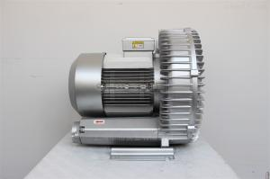 XK16-G2 旋涡真空泵