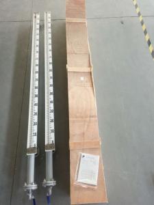 電伴熱磁翻板液位計專業品牌