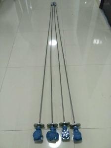 浮球液位計專業廠家