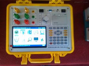 JYU-久益變壓器損耗參數測試儀/參數檢測儀
