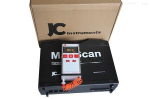 MapScan 替代进口残氧仪