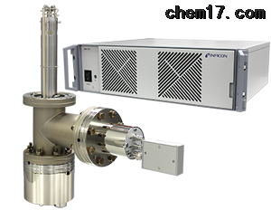 QMA400 INFICONQMA400分析质谱仪