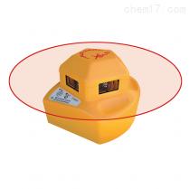 PLS360 PLS360红色激光水准仪