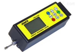 SRG-4000 PHASEIISRG-4000表面粗糙度测试仪