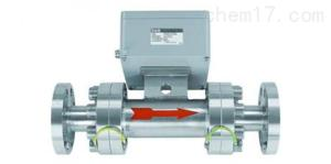 DENSFLOW pcmeDENSFLOW粉末流量监测仪