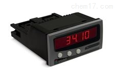 StatusDM3410 StatusDM3410 面板仪表