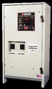 SBSEVO-ATSeries SBSEVO-ATSeries电池充电器