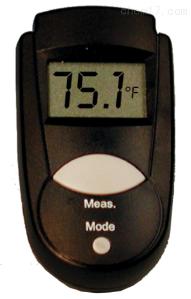 supcoLIT11TC supcoLIT11TC激光红外测温仪