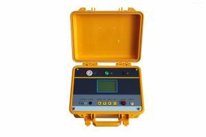 CB型2.5kv CB型 絕緣電阻測試儀 自動關機2.5kv
