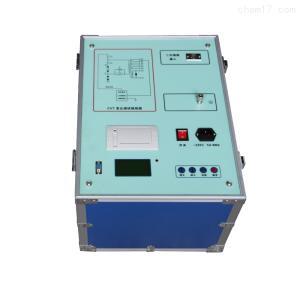 CVT CVT電容式電壓互感器變比測試儀