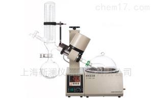 JL-XZR-L3D电动升降旋转蒸发器