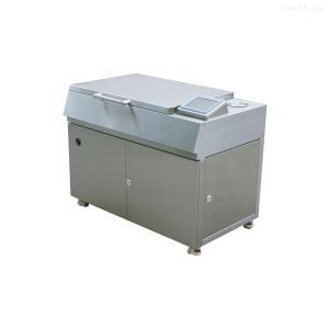 全自動多功能超聲波清洗機