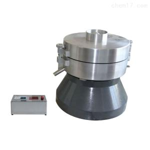 SYD-0722A瀝青全自動抽提儀提取器