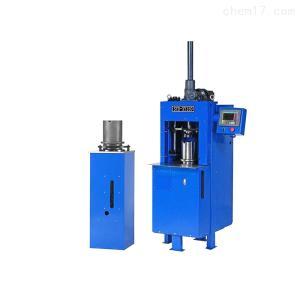 SYD-XY150瀝青混合料旋轉壓實儀