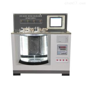 SYD-0620B沥青动力粘度试验器