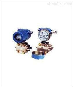 1151GP電容式壓力變送器