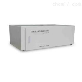 科哲KH-3100型全能型薄层色谱扫描仪
