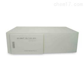 科哲KH-3000型全波长薄层色谱扫描仪