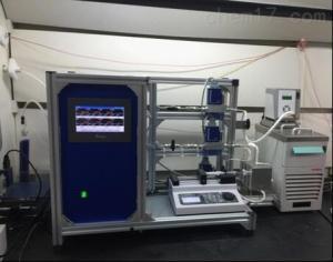 MR-VOCS02 催化剂评价装置