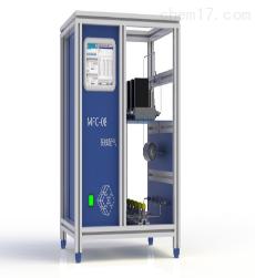 MFC 08常压在线配气装置