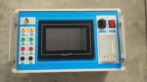 GY3011 變壓器有載開關測試儀參數/圖片
