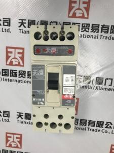 鉆桿絲扣油3010NM 取樣器斷路器HMCP250G5CCutler-Hammer