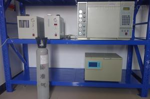 C-9560油色谱分析仪