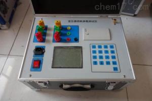 GY3012變壓器損耗參數測試儀
