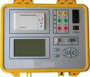 有源變壓器容量特性測試儀上海熱賣