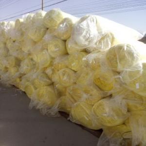 玻璃棉卷毡优惠促销实力厂家神州集团公司