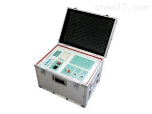 变压器损耗参数测量仪生产商