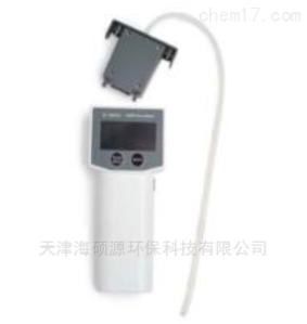 G6691A現貨報價價格優惠 安捷倫電子流量計