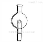 防溅球(校)(旋转蒸发仪用)